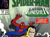 Marvel Tales Vol 2 212