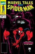 Marvel Tales Vol 2 234