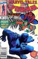 Marvel Tales Vol 2 241