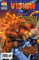 Marvel Vision Vol 1 17