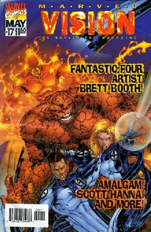 Marvel Vision Vol 1 17.jpg