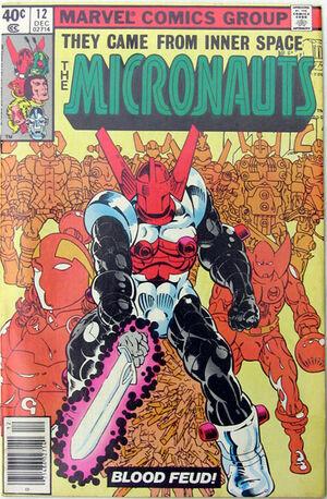 Micronauts Vol 1 12.jpg