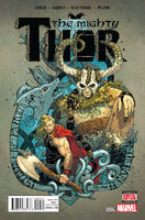 Mighty Thor Vol 3 6