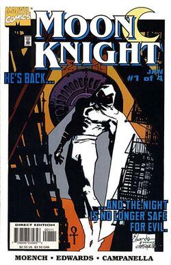 Moon Knight Vol 3 1.jpg