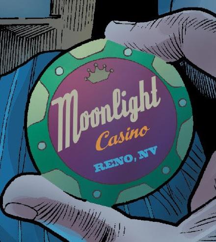 Moonlight Casino