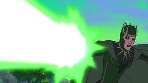 Morgan Le Fay (Earth-12041) from Marvel's Avengers Assemble Season 4 21 001.jpg