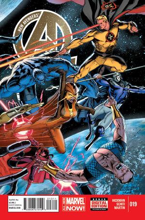 New Avengers Vol 3 19.jpg
