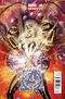 New Avengers Vol 3 4 Stephane Roux Variant.jpg