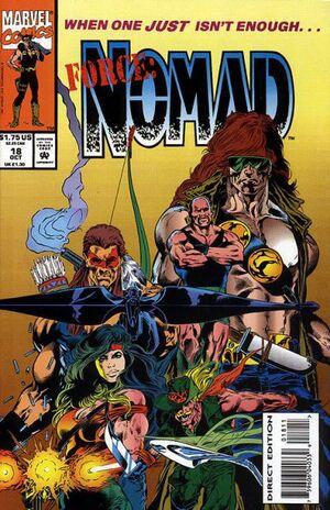 Nomad Vol 2 18.jpg
