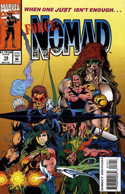 Nomad Vol 2 18