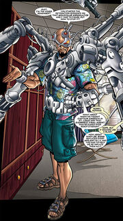 Norbert Ebersol (Earth-616) from Cable & Deadpool Vol 1 11 001.jpg