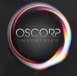 Oscorp_Industries_logo.png