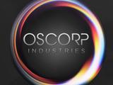 Oscorp Industries (Earth-120703)