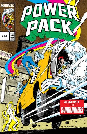 Power Pack Vol 1 41.jpg