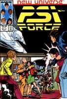 Psi-Force Vol 1 12