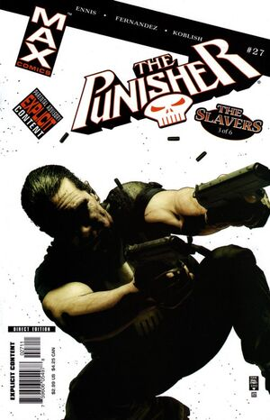 Punisher Vol 7 27.jpg