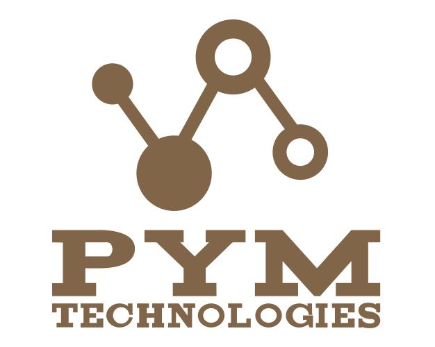 Pym Technologies (Earth-199999)/Gallery