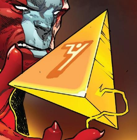 Pyramoids from Avengers Vol 1 679 001.jpg