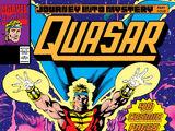 Quasar Vol 1 16