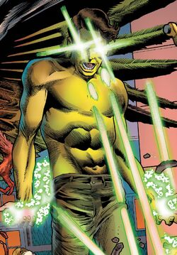 Richard Jones (Earth-616) from Immortal Hulk Vol 1 33 001.jpg