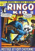 Ringo Kid Vol 2 13