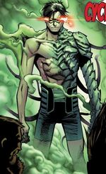 Scott Summers (Clone) (Earth-616)