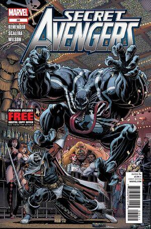 Secret Avengers Vol 1 30.jpg