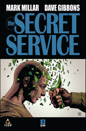 Secret Service Vol 1 3.jpg