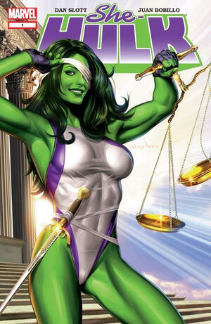She-Hulk Vol 2 1.jpg