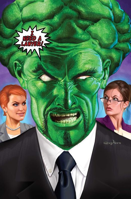 She-Hulk Vol 2 19 Textless.jpg