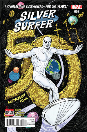 Silver Surfer Vol 8 3.jpg