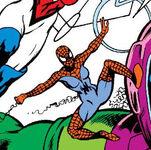 Spider-Girl (Earth-924)