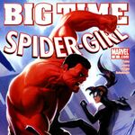 Spider-Girl Vol 2 2.jpg