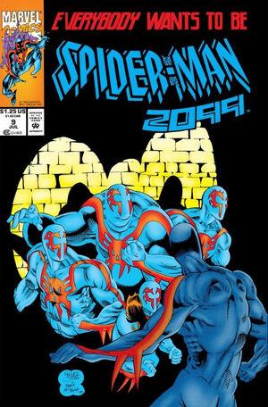 Spider-Man 2099 Vol 1 9.jpg