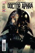 Star Wars Doctor Aphra Vol 1 12