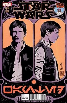 Star Wars Vol 2 16 Francesco Francavilla Variant.jpg