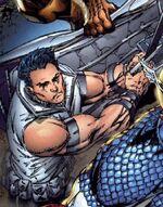 Swordsman (Onslaught Reborn) (Earth-616)