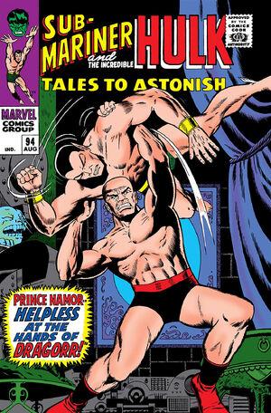 Tales to Astonish Vol 1 94.jpg