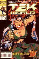 TekWorld Vol 1 11
