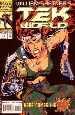 TekWorld Vol 1 11.jpg