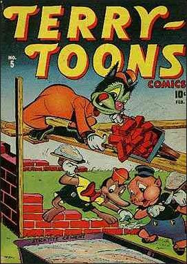 Terry-Toons Comics Vol 1 5.jpg