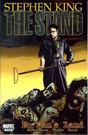 The Stand No Man's Land Vol 1 2.jpg
