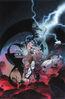 Thor God of Thunder Vol 1 10 Textless.jpg