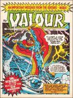 Valour Vol 1 18