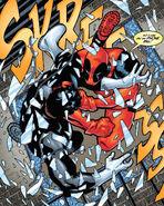 Wade Wison (Earth-616) from Deadpool Vol 3 55 0001