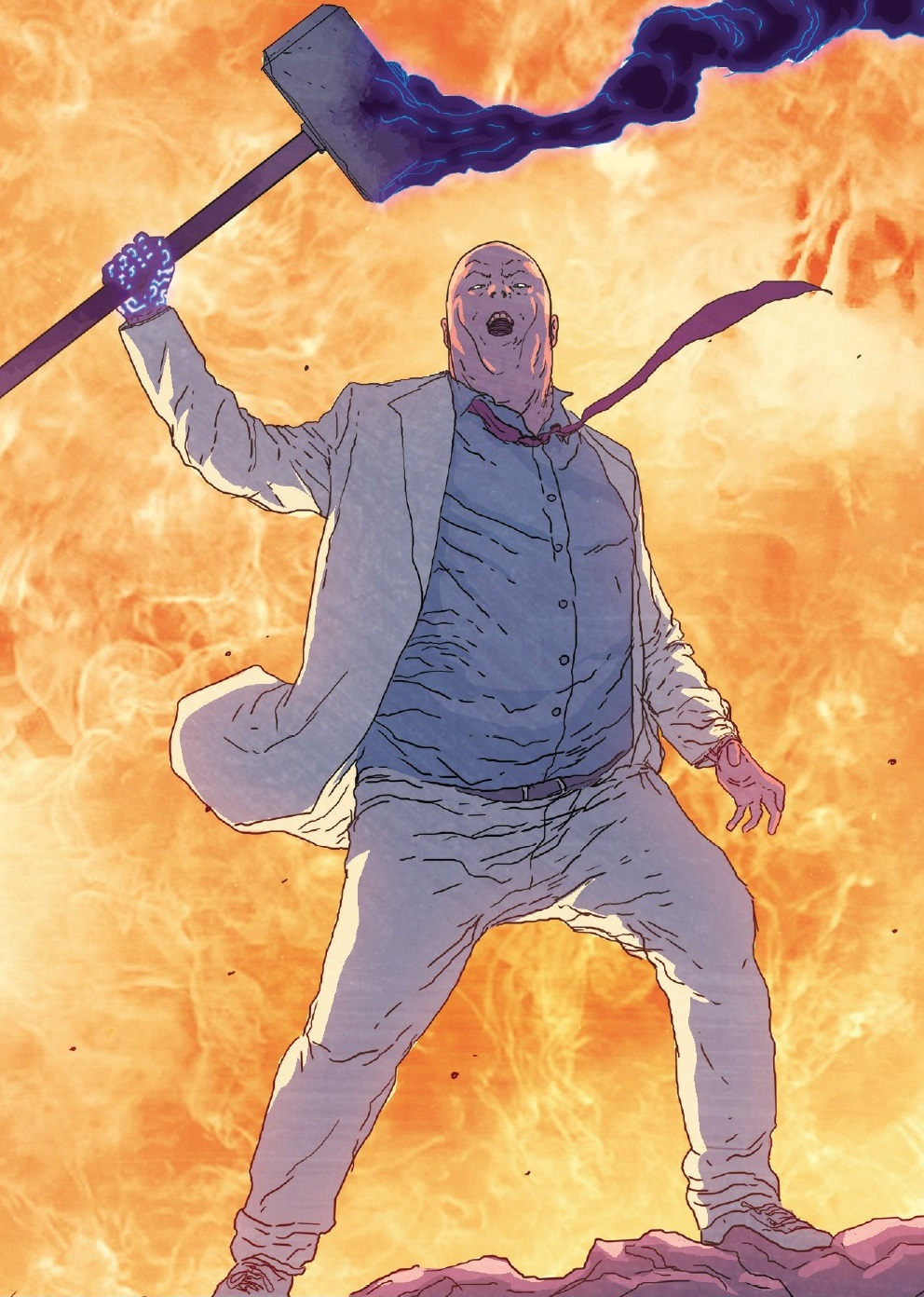 Wilson Fisk (Earth-616) from War of the Realms War Scrolls Vol 1 2 001.jpg