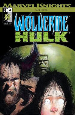 Wolverine Hulk Vol 1 4.jpg