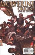 Wolverine Origins Vol 1 18