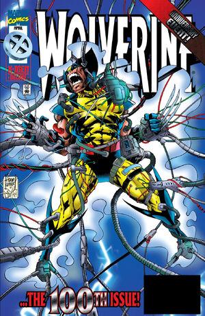 Wolverine Vol 2 100.jpg