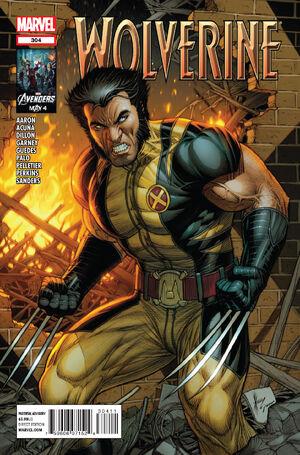 Wolverine Vol 2 304.jpg
